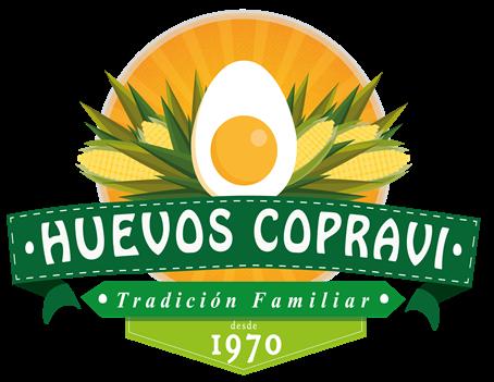 Huevos Copravi